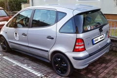 dsu-autoaufkleber001