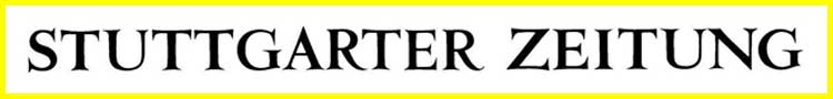 stuttgarter-zeitung
