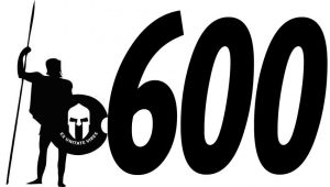 600SPARTANER