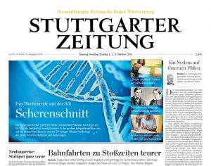 20161001-stuttgarterzeitung_10