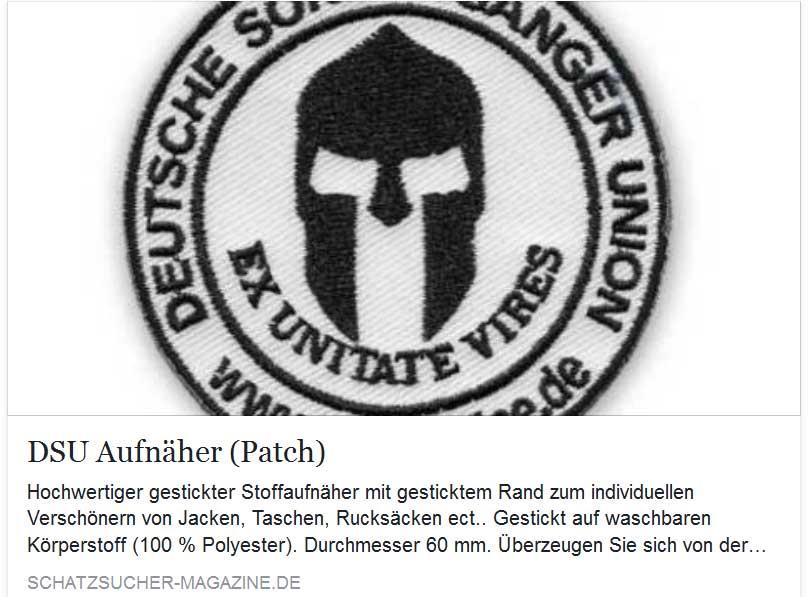 dsu-patch-facebook