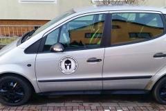 dsu-autoaufkleber002