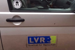 LVRautolvr03