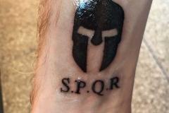 tattoo-on03